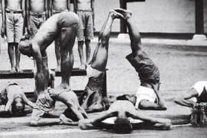 7746.yoga5